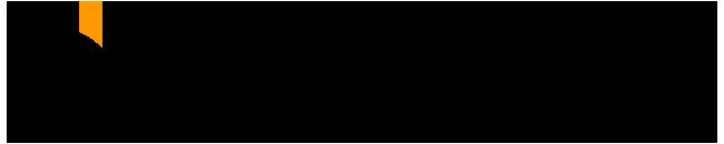 coredeleria hercules logotipo color