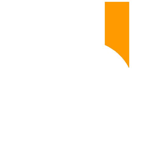 Logo Cordelería hércules