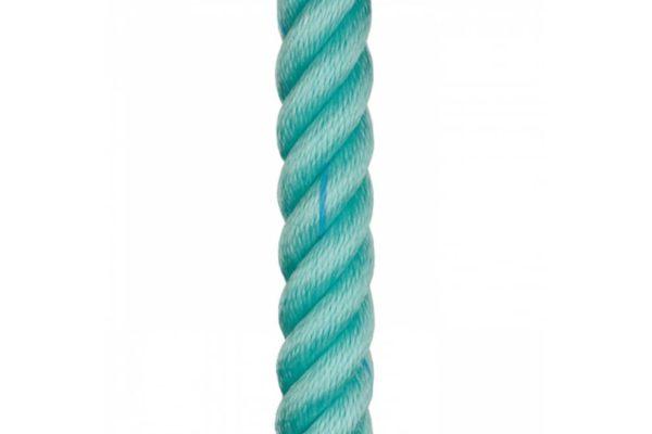 cabos de amarre