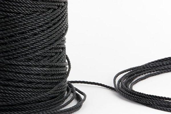 cabos para canalizaciones