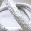 cabos plomados